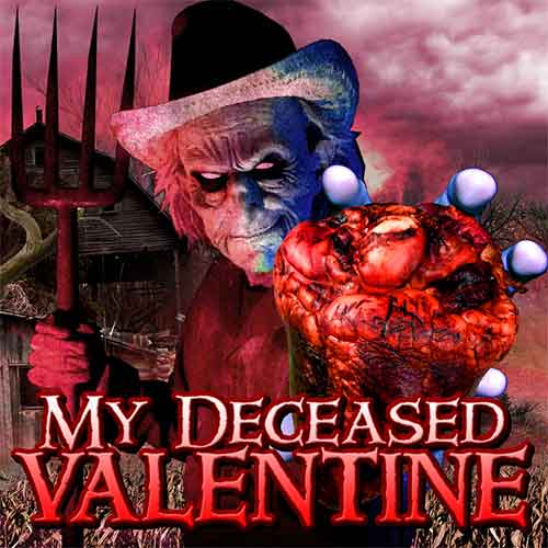 My Deceased Valentine